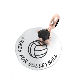 Rerum Charm Crazy for volleyball 25094