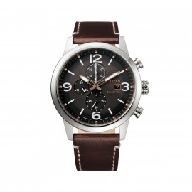 Citizen Urban CA0740-14H Of Collection