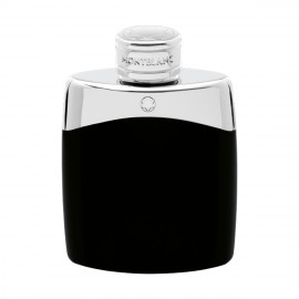 Montblanc Legend Eau de Toilette 100 ml 107460
