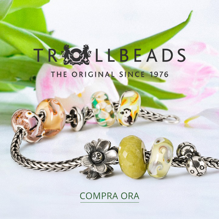 home-box-trollbeads