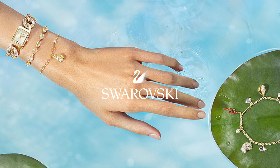 Swarovski-it