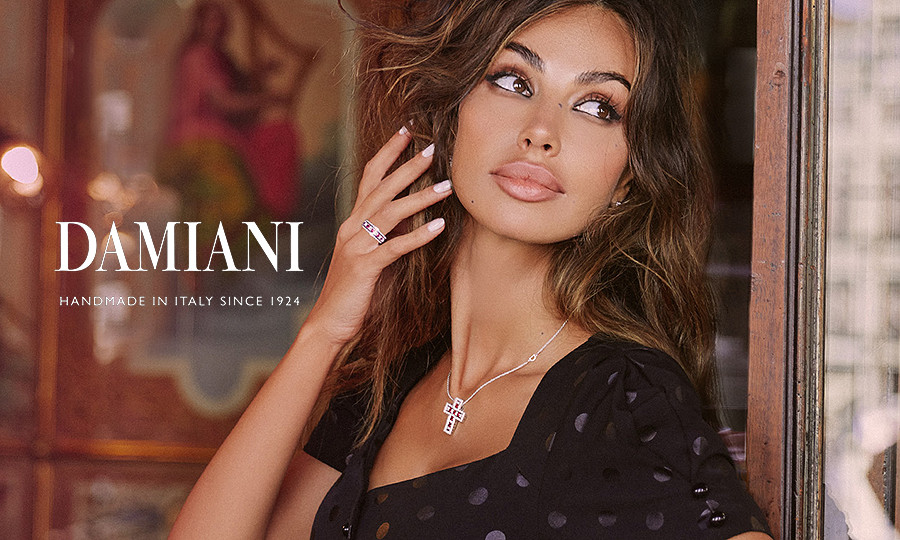 Damiani-BelleEpoque-it