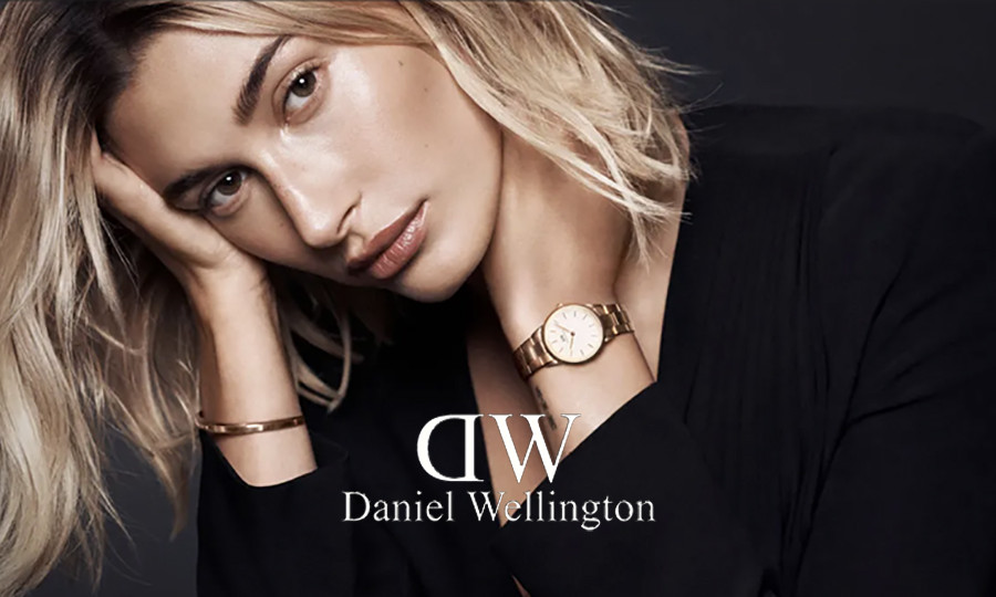 DanielWellington-it